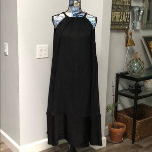 ♠️ Kate Spade size 2 , black dress